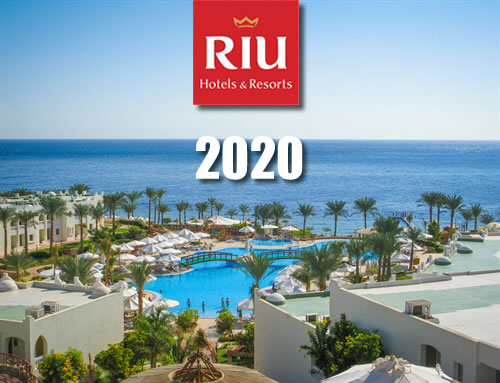 May Travel De Beste Hotels In Hurghada All Inklusive Last Minute